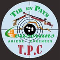 Association Tir en Pays Couserans