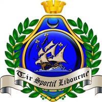 Association - Tir Sportif Libourne