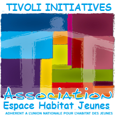 Association - TIVOLI INITIATIVES