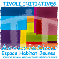 Association TIVOLI INITIATIVES