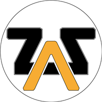 Association TIZASEK