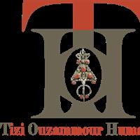 Association - TIZI OUZAMMOUR HUMANITY