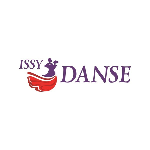 Association - Association ISSY DANSE