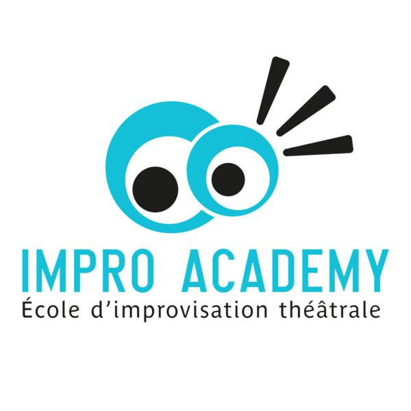 Association - Impro Academy