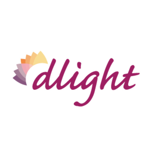 Association - association Dlight