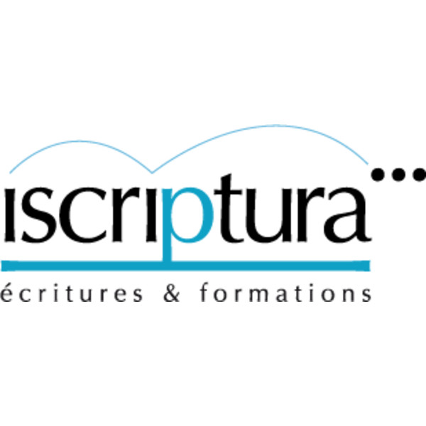 Association - Iscriptura