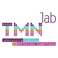 Association - TMNlab