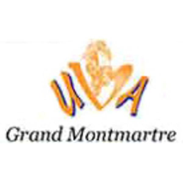 Association - UVA Grand Montmartre