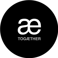 Association - TO GAETHER