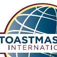 Association - TOASTMASTER 34