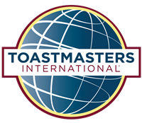 Association Toastmasters Versailles