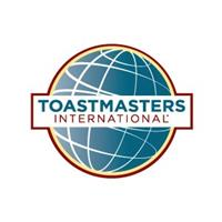 Association Toastmasters Club Marseille