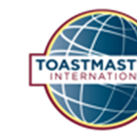 Association - Toastmasters Côte d'Azur