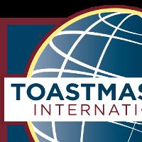 Association - Toastmasters Paris Étoile