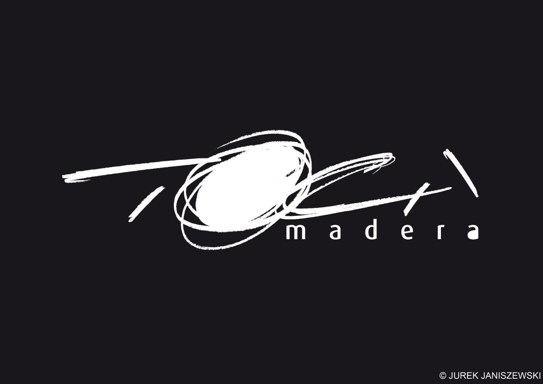 Association - Toca Madera