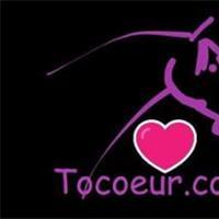 Association - TOCOEUR