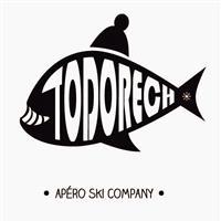 Association - TODORECH