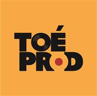 Association Toé Prod