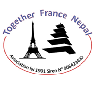 Association Together France Nepal