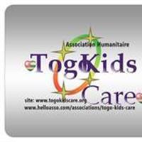 Association - TOGO KIDS CARE