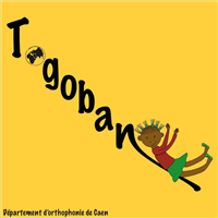 Association - Togoban