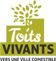 Association Toits Vivants