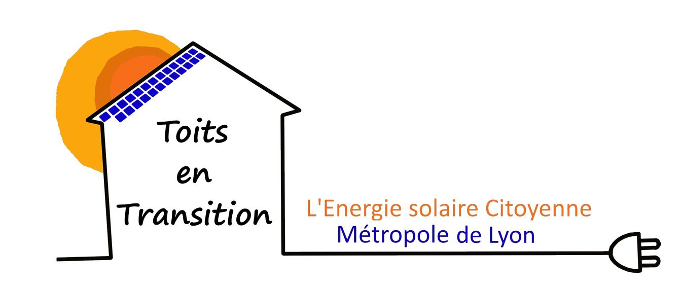 Association - Toits en Transition