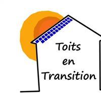 Association - Toits en Transition