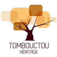 Association Tombouctou Heritage