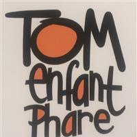 Association - TOMENFANTPHARE