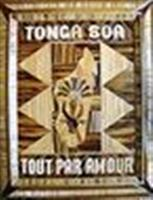 Association Tonga soa