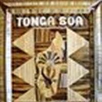 Association - Tonga soa