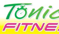 Association - TONIC FITNESS