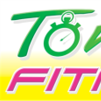 Association - TONIC FITNESS