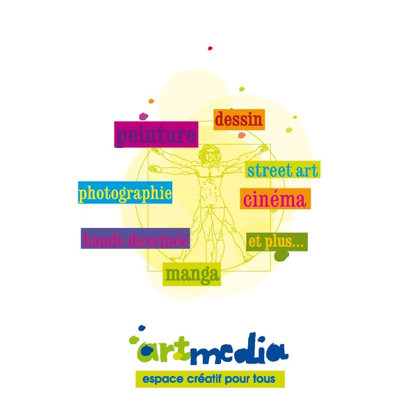 Association - Artmedia