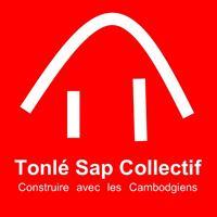 Association - Tonlé Sap Collectif