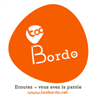 Association - tooBordo