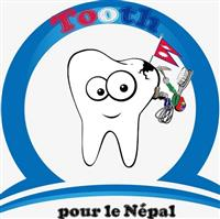 Association Tooth pour le Népal