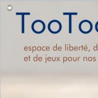 Association - TooTooPark
