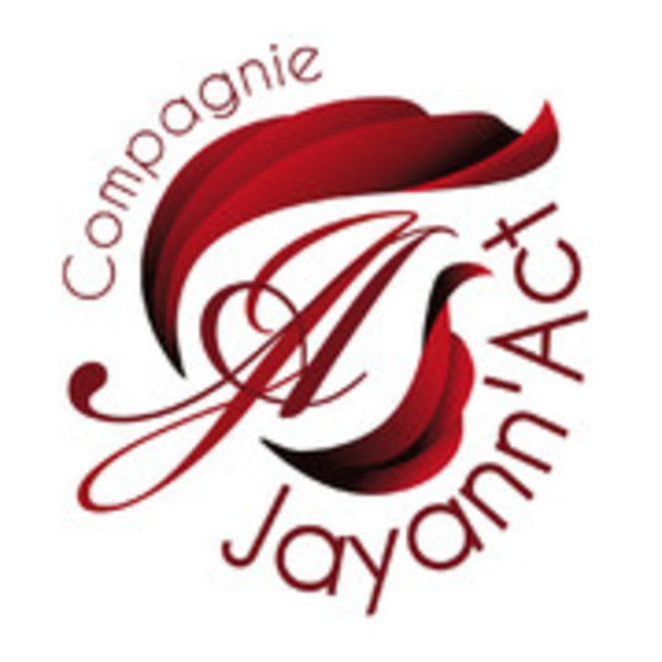 Association - Compagnie Jayann'Act