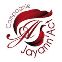 Association Compagnie Jayann'Act