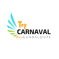 Association TOP CARNAVAL GUADELOUPE