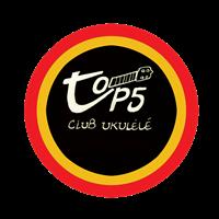 Association - TOP5 Club Ukulélé