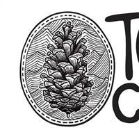 Association - Topa Crew