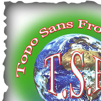 Association - Topo Sans Frontière Sri Lanka 2