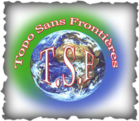Association Topo Sans Frontière Sri Lanka 2
