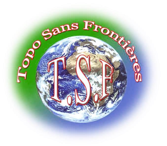 Association - Topo Sans Frontière