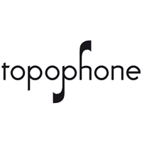 Association - Topophone