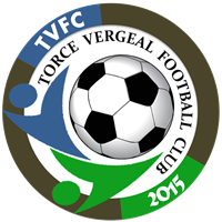 Association TORCE VERGEAL FC