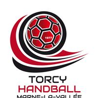 Association - TORCY HANDBALL MARNE LA VALLEE